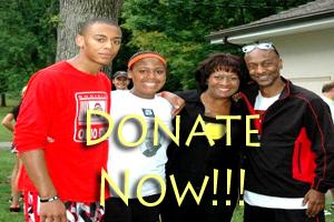 DonateNowfeature
